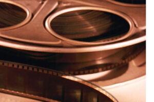 Филмска дејност
