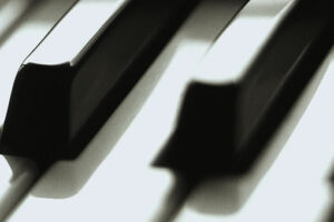 Музичко-сценска дејност