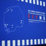 Француски филмски фестивал 2017