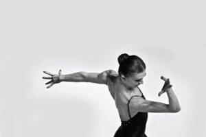 14 часа (Современ балет)