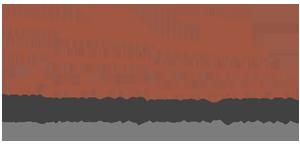 Центар за култура - лого
